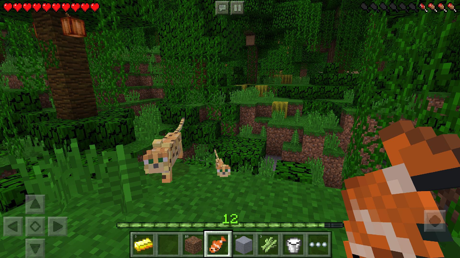 Ігра Адам і Єва онлайн. Грати безкоштовно